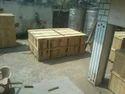 Seasame Box