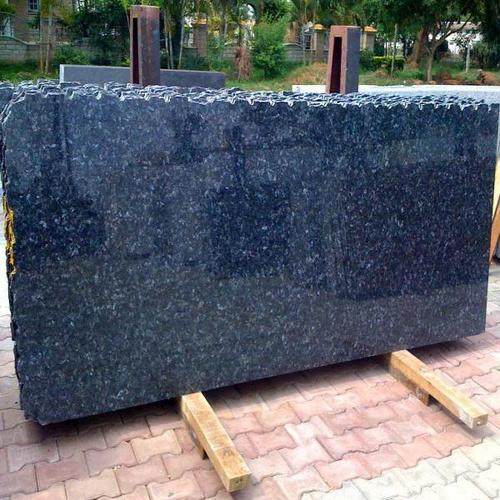Blue Pearl Granite In Jaipur Rajasthan Price