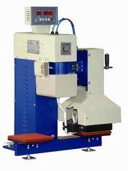 Cute Textile Printing Machines
