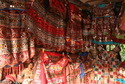Printed Dress Material for Chaniya Choli