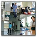Housekeeping Services For Hotels