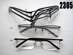 2305 Premium Designer Eyewear