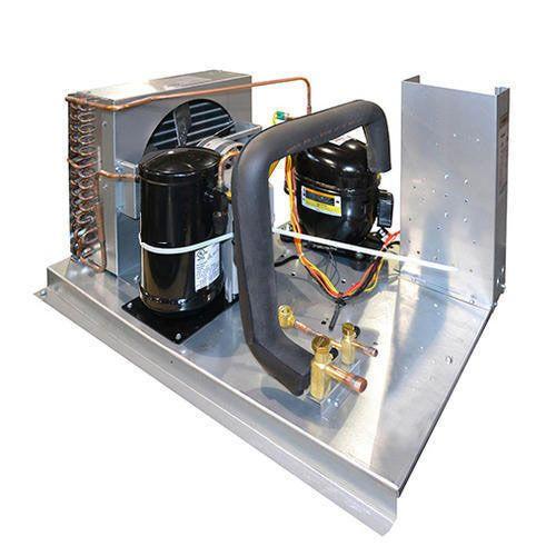 Refrigeration Unit At Rs 75000 Unit Refrigeration