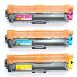 Brother Laser Toner Cartridges