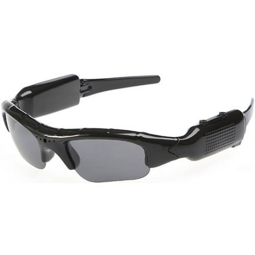 3d16320dc9 Spy Glasses Camera at Best Price in India