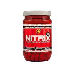 BSN Nitrix 2.0 Advance