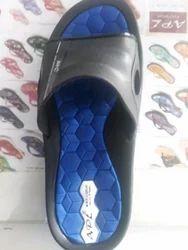Apl Mens Loafer Shoes Wholesaler