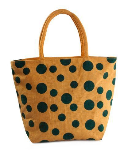 8f75659b8597 Jute Bags - Simple Jute Bags Manufacturer from Ghaziabad