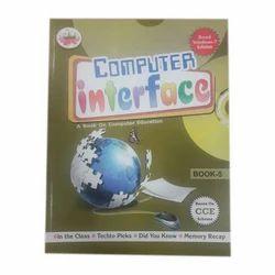 Computer Interface Book