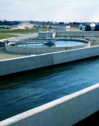 Water And Sewerage