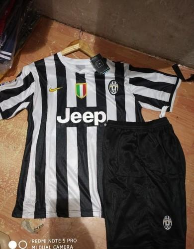 huge selection of 180fd a0a00 Mens Football Juventus Jersey