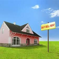 Properties Purchase Service