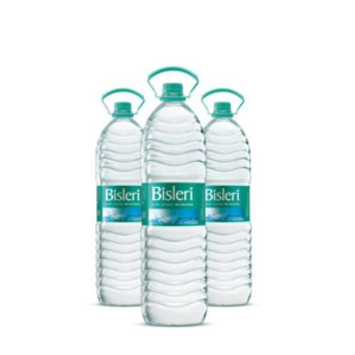 4e6d8b5f7e Bisleri Mineral Water - Bisleri Water Bottle Latest Price, Dealers &  Retailers in India
