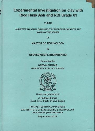 my dissertation bound manchester Cuvillier verlag dissertation thesis binding service university of manchester research papers in service oriented architecture help in graduation research paper.