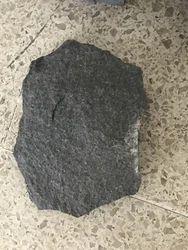 Granite In Coimbatore ग्रेनाइट कोयंबटूर Tamil Nadu