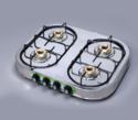 LPG Stoves 1 Burner