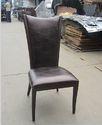 Wood Imitation Chair