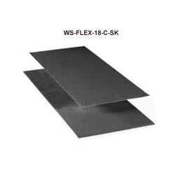 Stable And Self-stick Silicon Carbide Abrasive Paper
