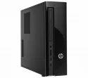 HP Slimline Desktop - 450-112in