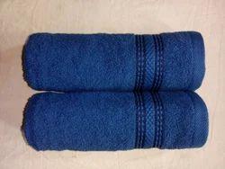 SN Hand Towel