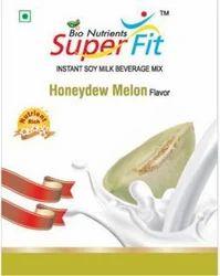 Super Mix Honeydew Melon