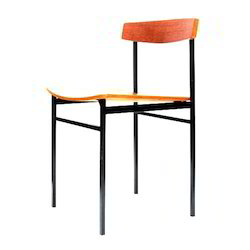 MS Dining Chair