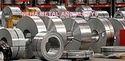 Stainless Steel Slit Coils. ( Slitting Coils)