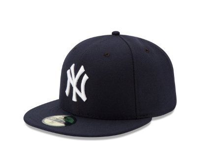 95b74f05bdc Mens Fashion Accessories - Fashion Caps Wholesaler from Secunderabad