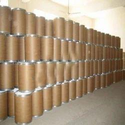 Phenyl Butazone Calcium