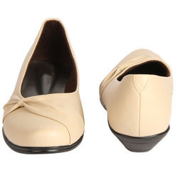 Exclusive Ladies Formal Shoes
