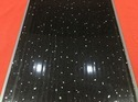 Black Db-125 Pvc Laminated Panel, Thickness: 7mm, Size: 10 Inch X 10 Feet (w X L)