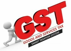 Goods And Service Tax Return