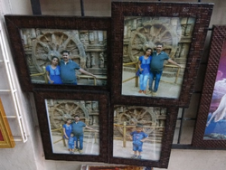 Collage Frame