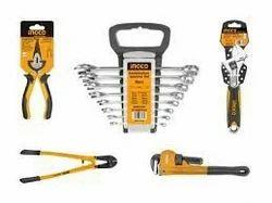 INGCO Brand Professional Hand Tools