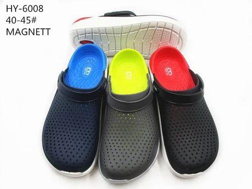 0689e9950b0e6 Crocs 6607 Mens Shoe