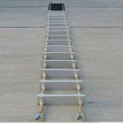 Aluminum Rope Ladder Aluminium Rope Ladder Manufacturers