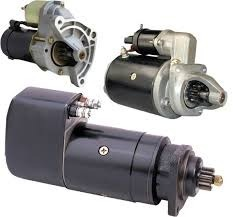 Starter motors manufacturers suppliers traders of starter motors starter motor publicscrutiny Images