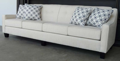 4 Seater Sofa - View Specifications & Details of Designer ...