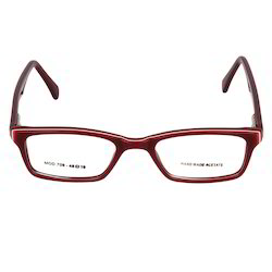 Acetate Spectacle Frame- Kids