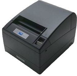 Citizen CT-S4000 POS Billing Printers
