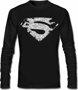 Branded T-shirts, ब्रांडेड टी-शर्ट्स, Gents T ...