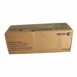 XEROX 013R0059 Drum Cartridge