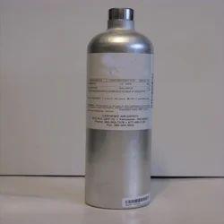 Hydrogen Sulphide Gas