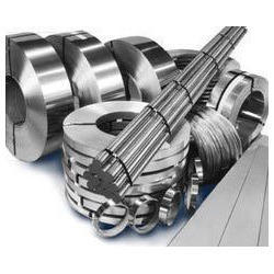 Inconel 600 Sheets, Plates and Coils