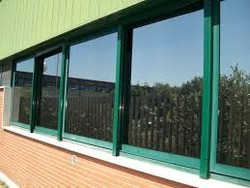 Sun control film in hyderabad telangana suppliers - Pellicole oscuranti finestre ...