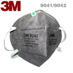 3M 9024IN Disposable Masks