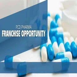 Pharma PCD in Mehsana