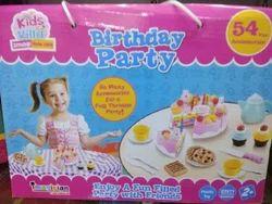 Kids Toy Set