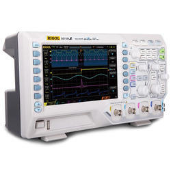 DS1000Z Digital Oscilloscope