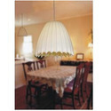 Cfl Philips Designer Hanging Light, 0w To 200w